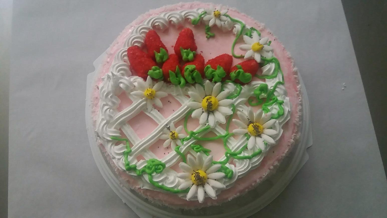 Украшение торта белковым кремом рецепт и фото